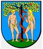 Ruszył Geoportal Miasta Bełchatów