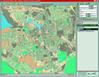 Syberyjski GIS