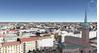 Google - kolejne aktualizacje warstwy budynków 3D i Street View