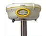 Trimble 5800 Limited GPS System w światowej sieci