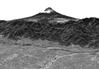 Pierwsze obrazy z japońskiego satelity