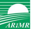 Umowa ARiMR i ABG na budowę oprogramowania