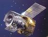 Błędy satelity ASTRO-F usunięte