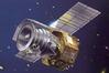 Satelita Astro-F już wkrótce