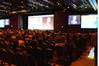 BE Conference Europe, czyli czym i jak poprawiać infrastrukturę na świecie