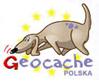 Portal geocache