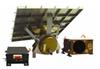 Indyjska sonda Chandrayaan-1 z polskimi urządzeniami