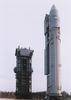 ESA: Niepowodzenie misji Cryosat