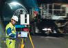 Tunnelscan Leiki dla tuneli