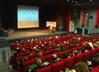 Konferencja Elbląg 2006: O projektach unijnych w geodezji