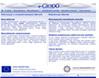 e-GIODO, platforma elektroniczna do komunikacji z Generalnym Inspektorem Ochrony Danych Osobowych