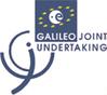 Warsztaty Galileo w Holandii