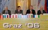 W Austrii dyskutowano o przyszłości GMES