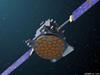 Galileo: Start drugiego satelity testowego jesienią