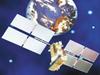 Precyzyjny GLONASS dla każdego