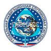 Dodatkowe pieniądze na rozwój GLONASS