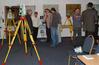 Seminaria pokazowe Leica Tour 2006 zakończone