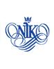 NIK oceniła budowę systemu katastralnego w latach 2000-05
