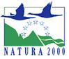 Geoinformatyczny projekt Natura 2000 zrealizowany