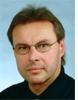 Austriak szefem ESRI na Europę, Bliski Wschód i Afrykę