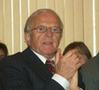 30 lat OPOLiS: kuźni kadr teledetekcyjnych w Polsce