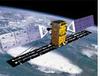 Kanadyjski RADARSAT-2 wystartuje w 2007 roku