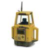 RT-5SW – nowe urządzenie laserowe firmy Topcon