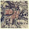 Mapy Brandenburgii sprzed 200 lat
