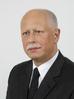 Piotr Styczeń – nowy sekretarz stanu w MTiB