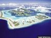 Atlas raf koralowych wkrótce w internecie