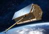 Radarowy satelita TerraSAR-X wystartuje jesienią