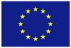 UE: kompromis w sprawie dyrektywy usługowej