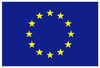 Komisja Europejska o internecie i telekomunikacji