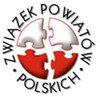Związek Powiatów Polskich krytycznie wobec ustawy o IIP