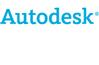 Autodesk: wyniki finansowe