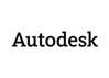 II kwartał 2009 w Autodesku: teraz już tylko lepiej?