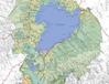 Narodowy Atlas Indii w oprogramowaniu MAPublisher