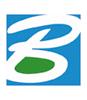 Roczny raport Bentley Systems Inc.