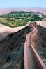 Nie tylko Chiński Mur, nowoczesne metody inwentaryzacji obiektów archeologicznych