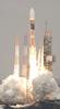 Japoński satelita Daichi do monitorowania środowiska