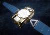 Czy konstelacja Galileo będzie mniejsza?