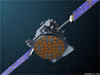 Korea Płd. w Galileo