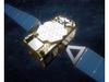 Porozumienie pomiędzy Lockheed Martin i EADS Astrium nt. budowy systemu Galileo