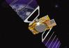 Przekroczony budżet Galileo