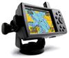 GPSMAP 378 i 478 od Garmina