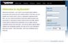 Nowy serwis internetowy firmy Garmin