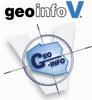 Nowe moduły GEO-INFO V