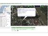 """Geonames na bazie GeoMaps, czyli """"Googlepedia"""""""