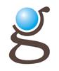 Projekt GEOPORTAL.GOV.PL ma swoje logo
