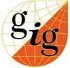 Konkurs na stanowisko Dyrektora Biura Geodezyjnej Izby Gospodarczej